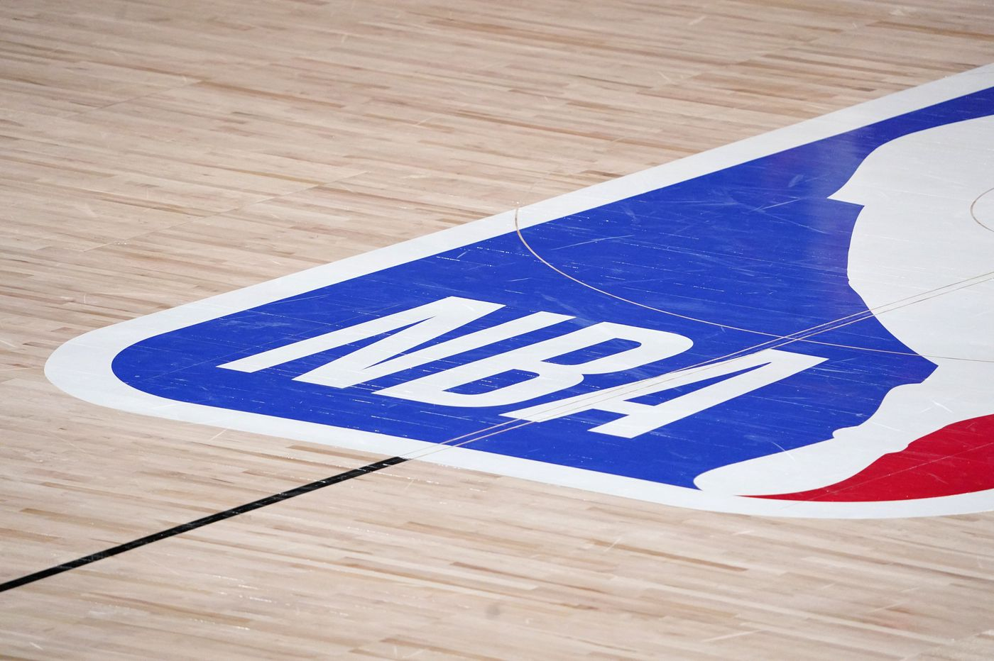 NBA has 48 players test positive for COVID-19