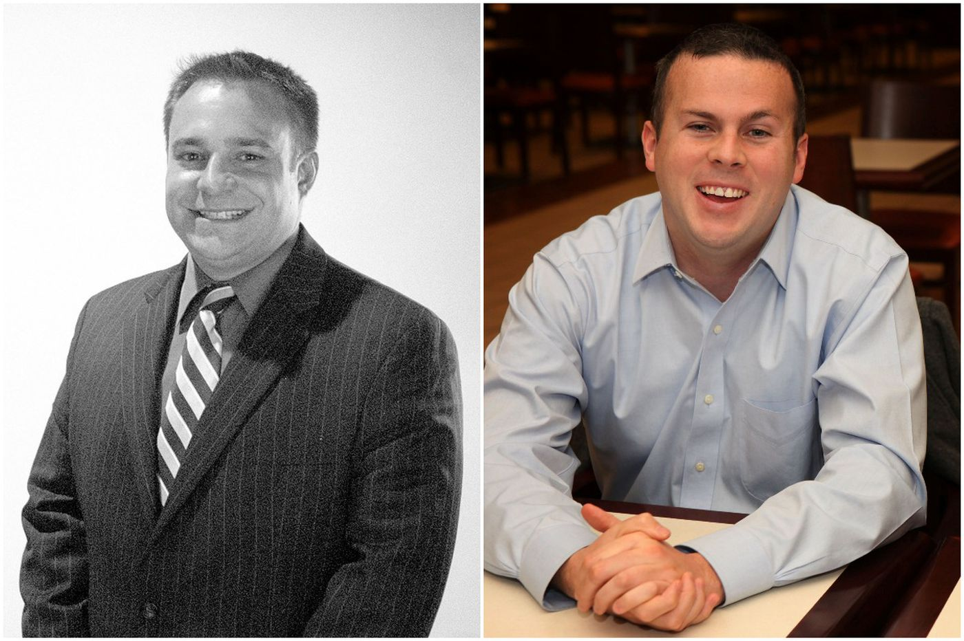 Northeast Philly Dem feud escalates with salacious allegation, defamation lawsuit   Philly Clout