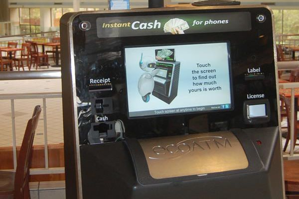City Council examines cell-buying kiosks' criminal potential