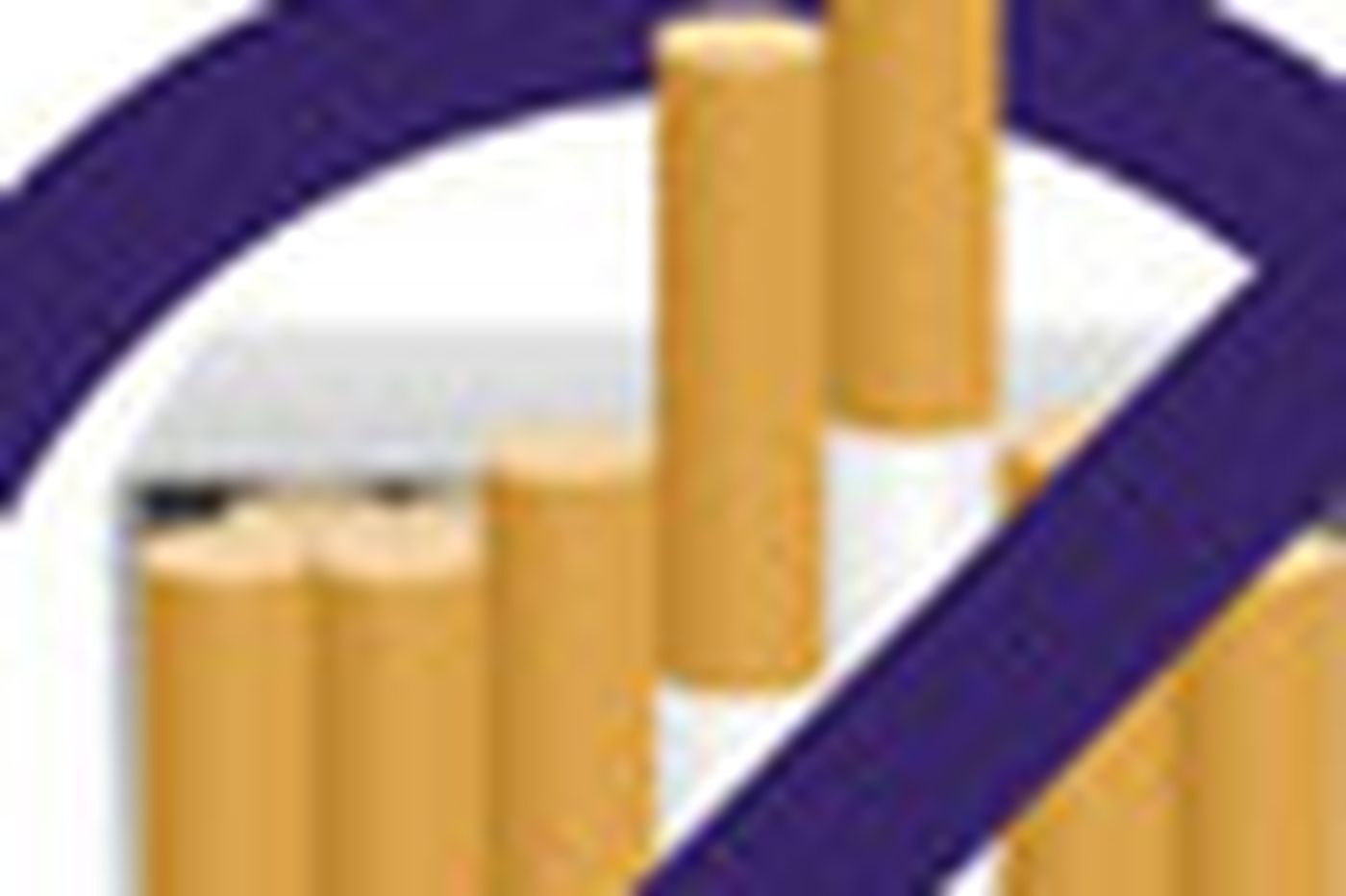 Check Up: More free quit-smoking kits