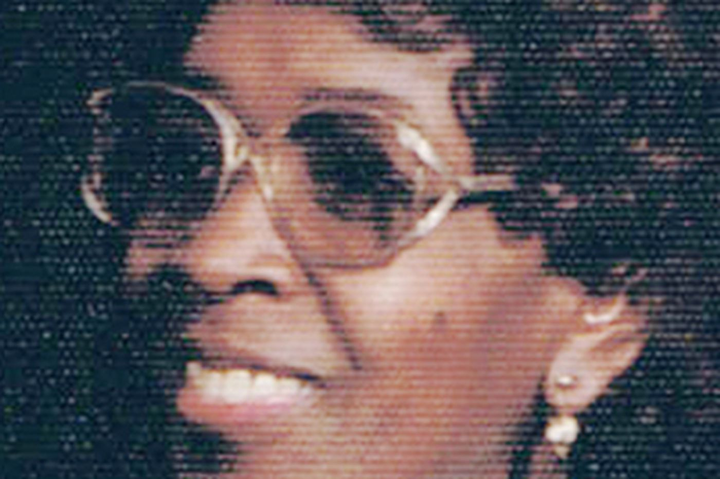 Cleo Joyner, an active churchwoman, dies
