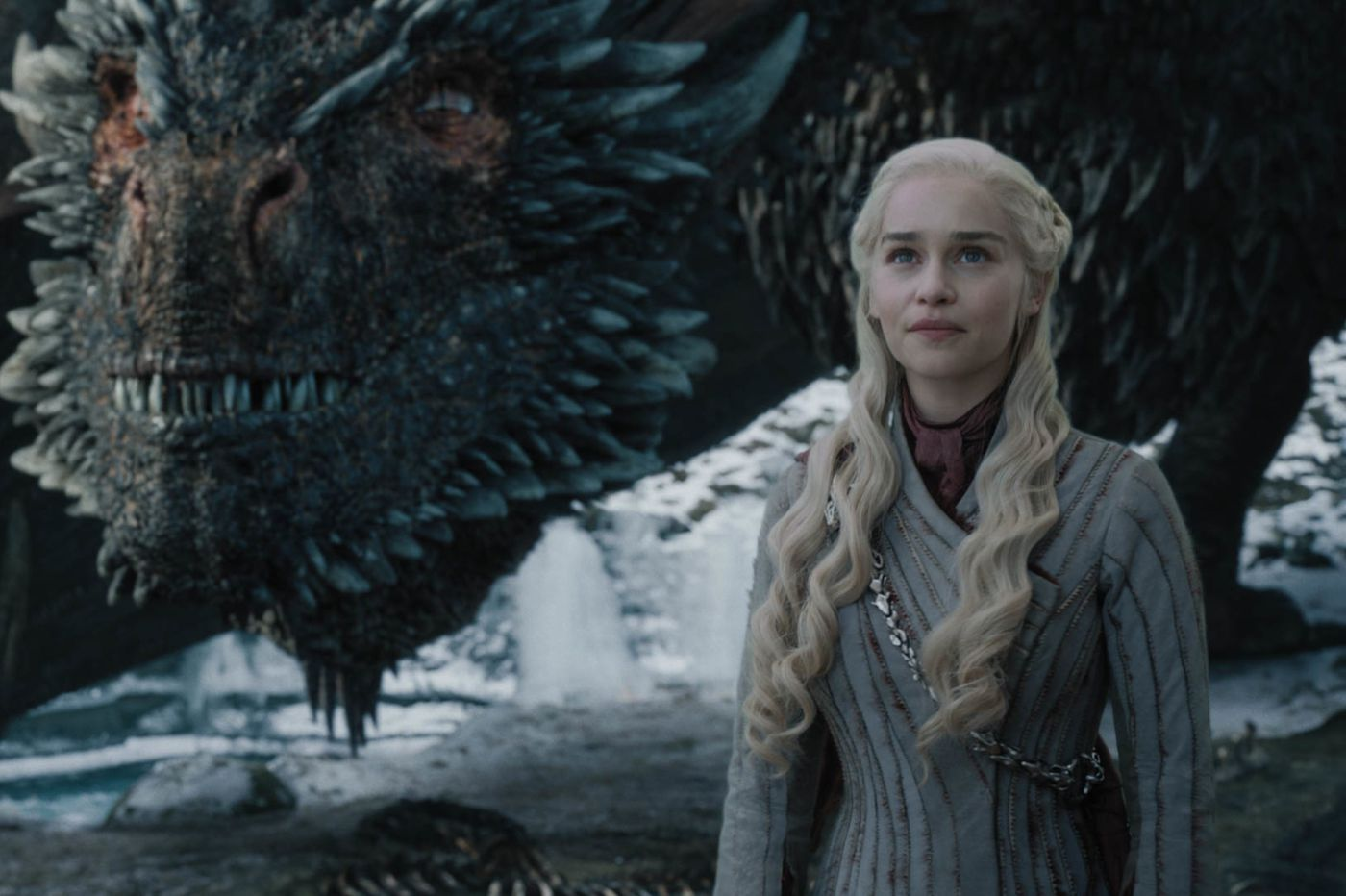 HBO green-lights a new 'Game of Thrones' prequel after reportedly canceling another