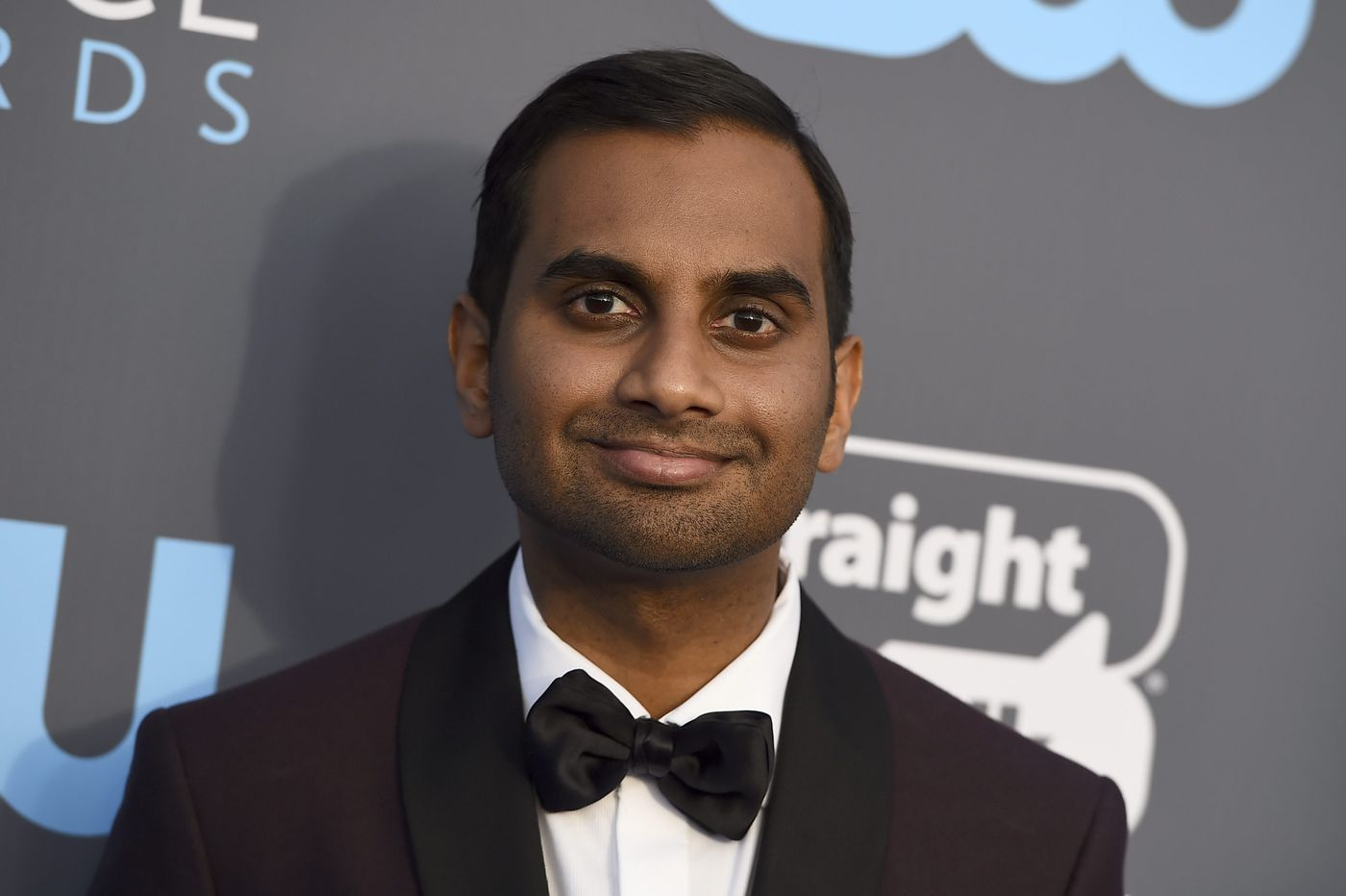 Aziz Ansari to work out new material at Punch Line this weekend