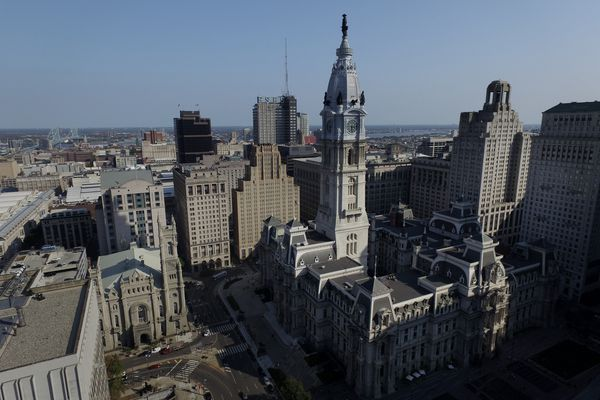 Philly is now publicly shaming 'bad actor' businesses that break the city's labor laws