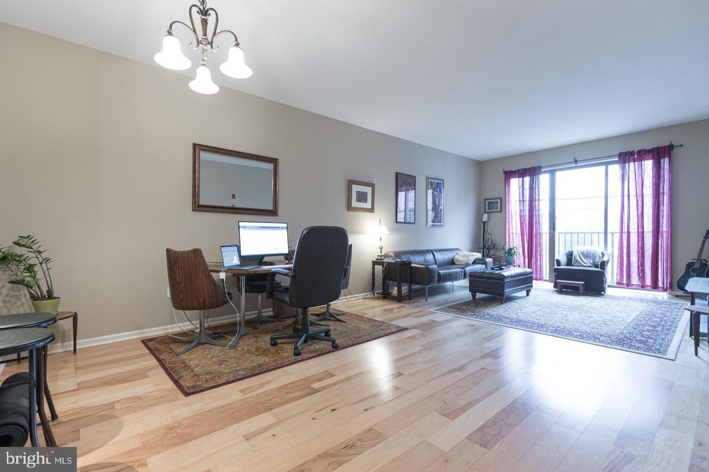 On the market: A low maintenance condo in Northern Liberties for $314,999