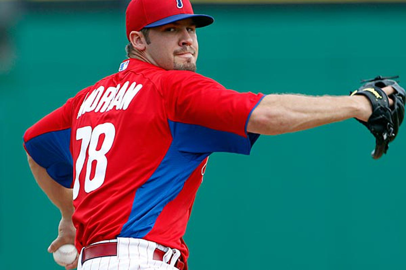 Phillies Notebook: Thoughts on who will take Roy Halladay's spot