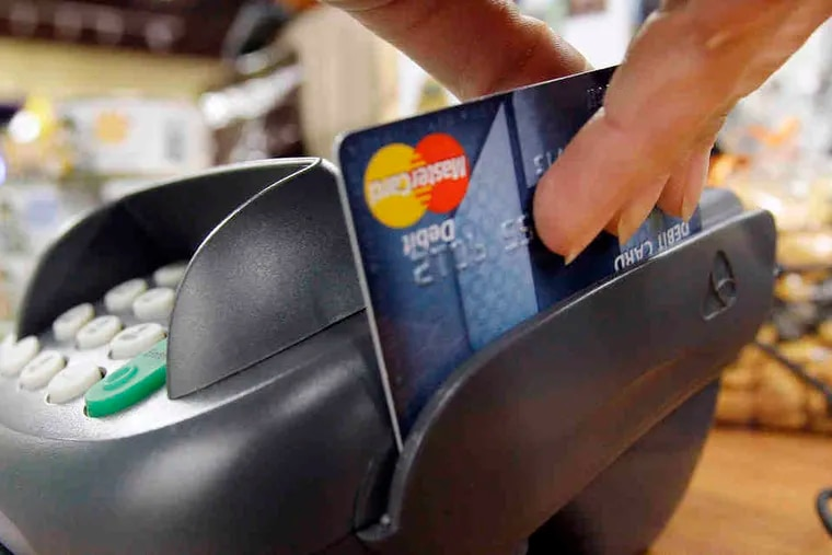 Lower debit-card fees could mean higher fees elsewhere, two analysts say.