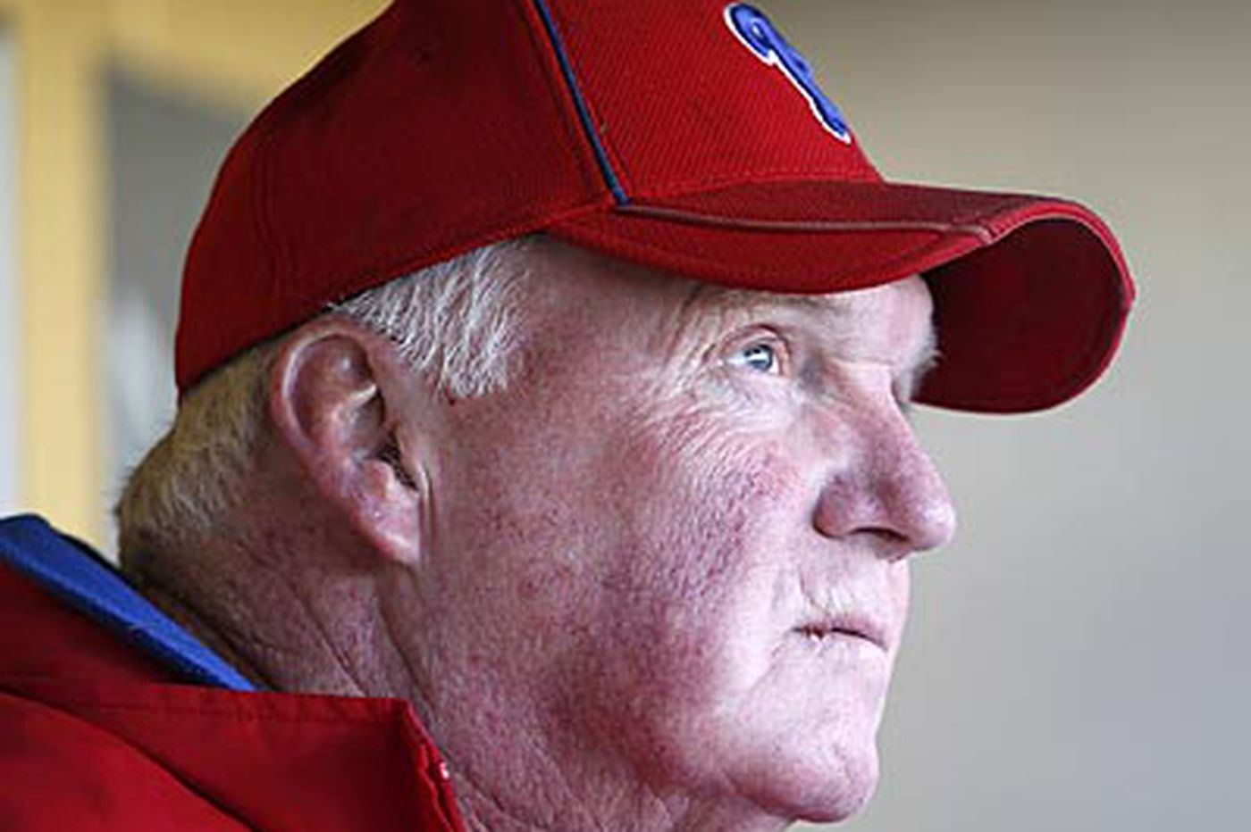 Inside the Phillies: Phillies in search of power surge for 2013