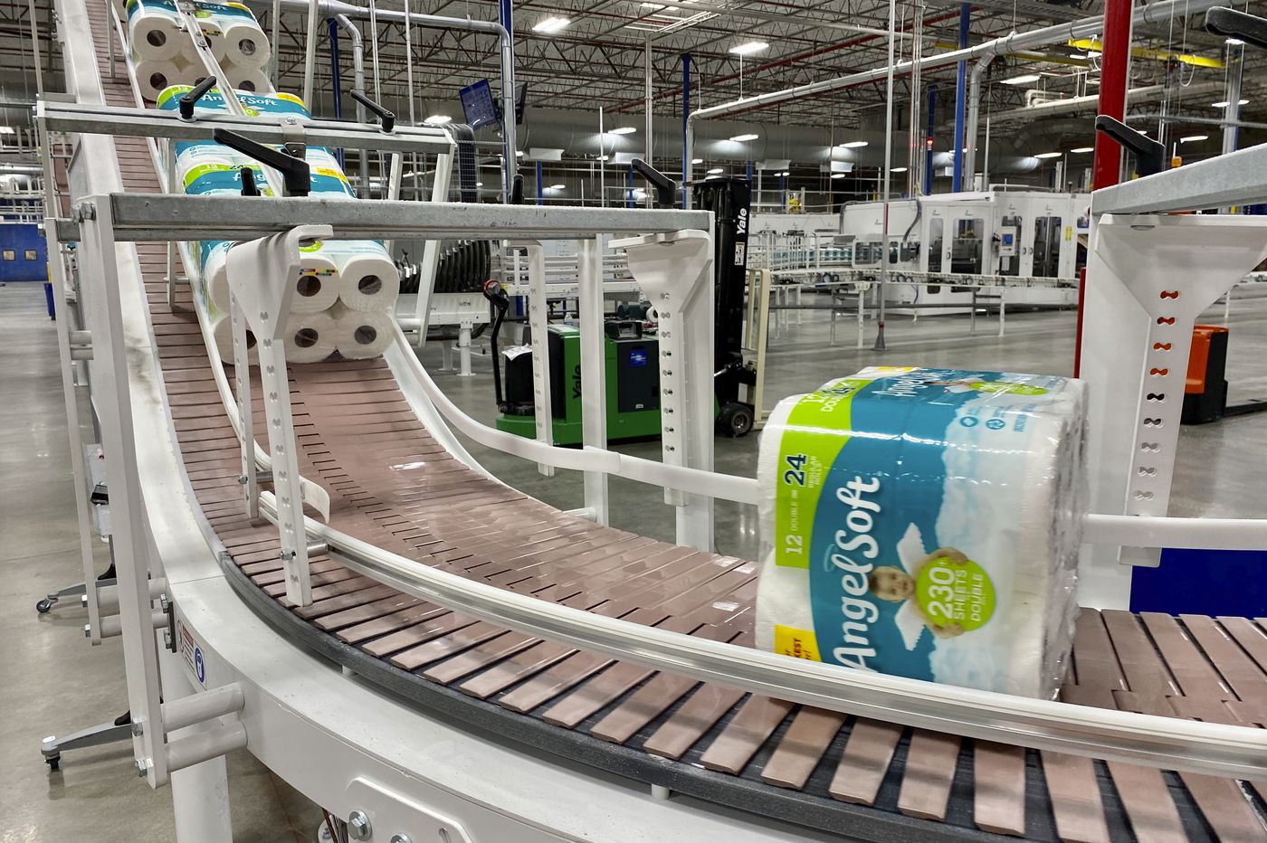 Amazon is playing whack-a-mole with coronavirus price gouging, and it's harming Pennsylvanians | Opinion
