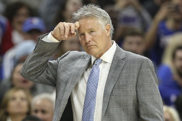 Are the Sixers a championship team? Thus far, they've earned the benefit of the doubt | David Murphy