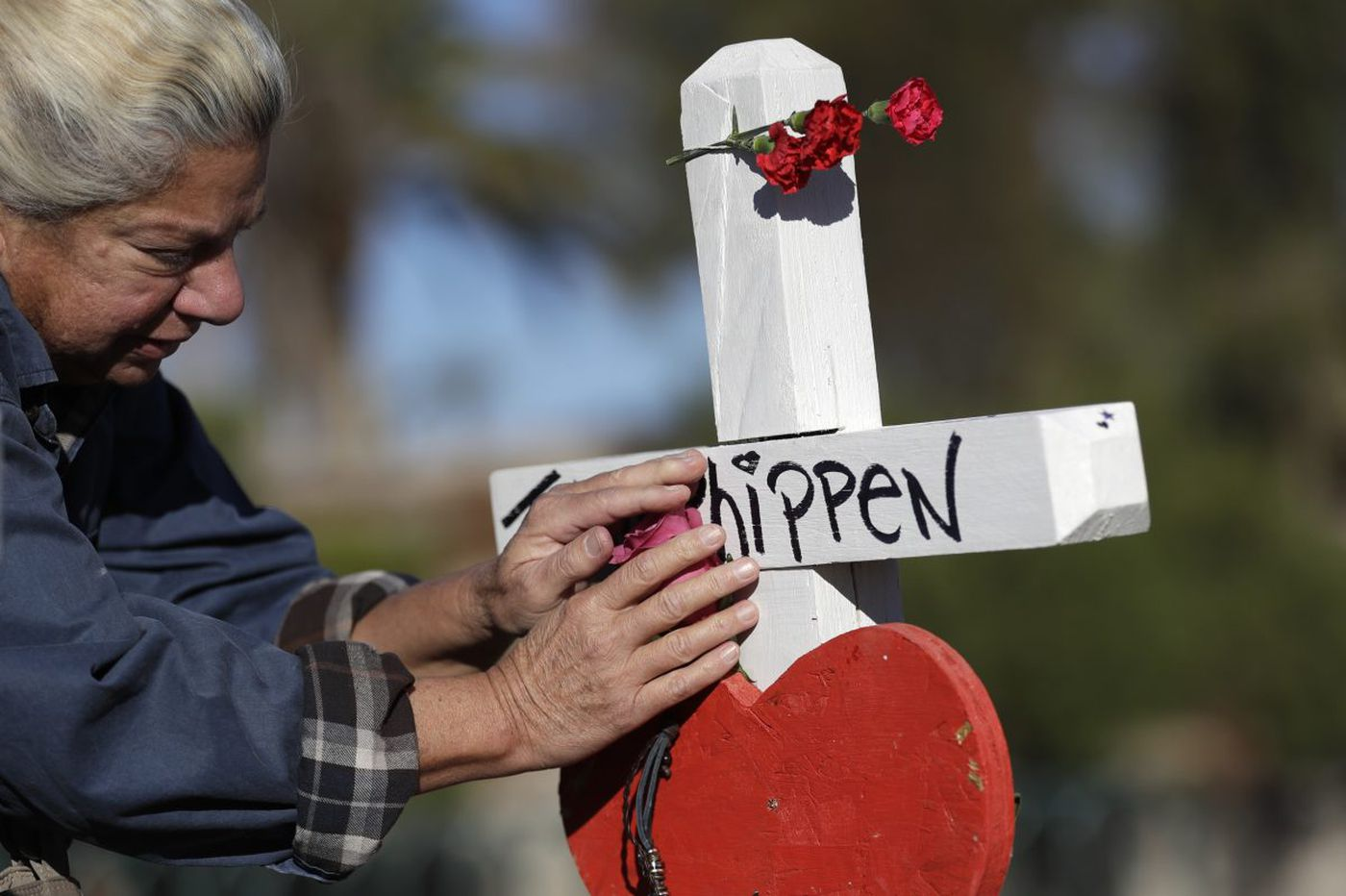 After Vegas shooting, we should teach and debate gun issues in schools | Opinion