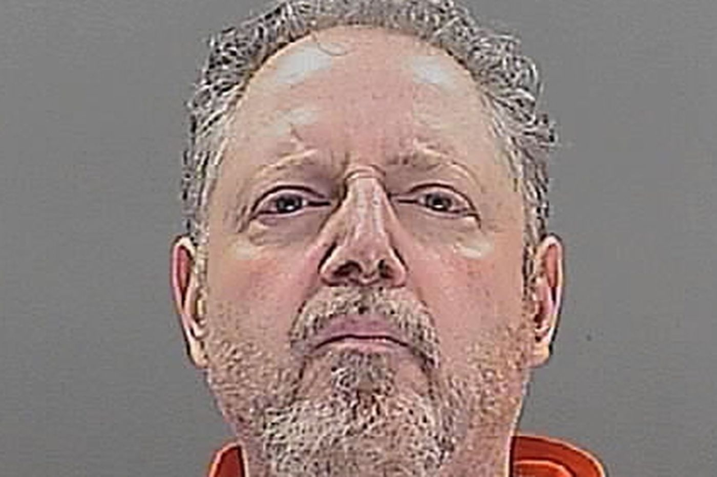 Burlington County man pleads guilty to killing wife with a hammer