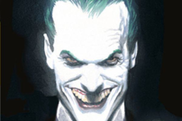 Know your villain: The Joker's greatest comic book hits