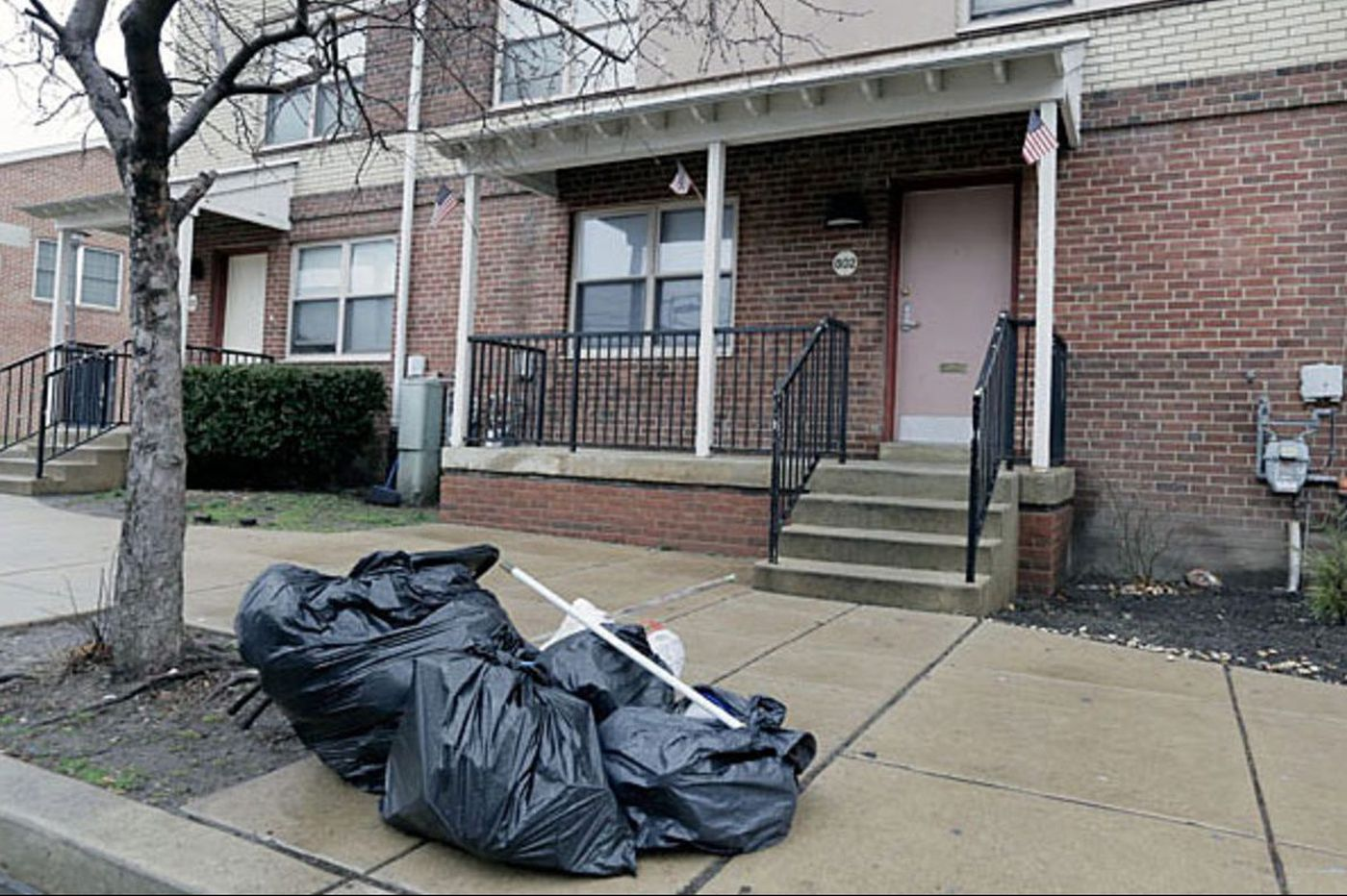 Philly ranks #4 on list of cities with most annoying neighbors