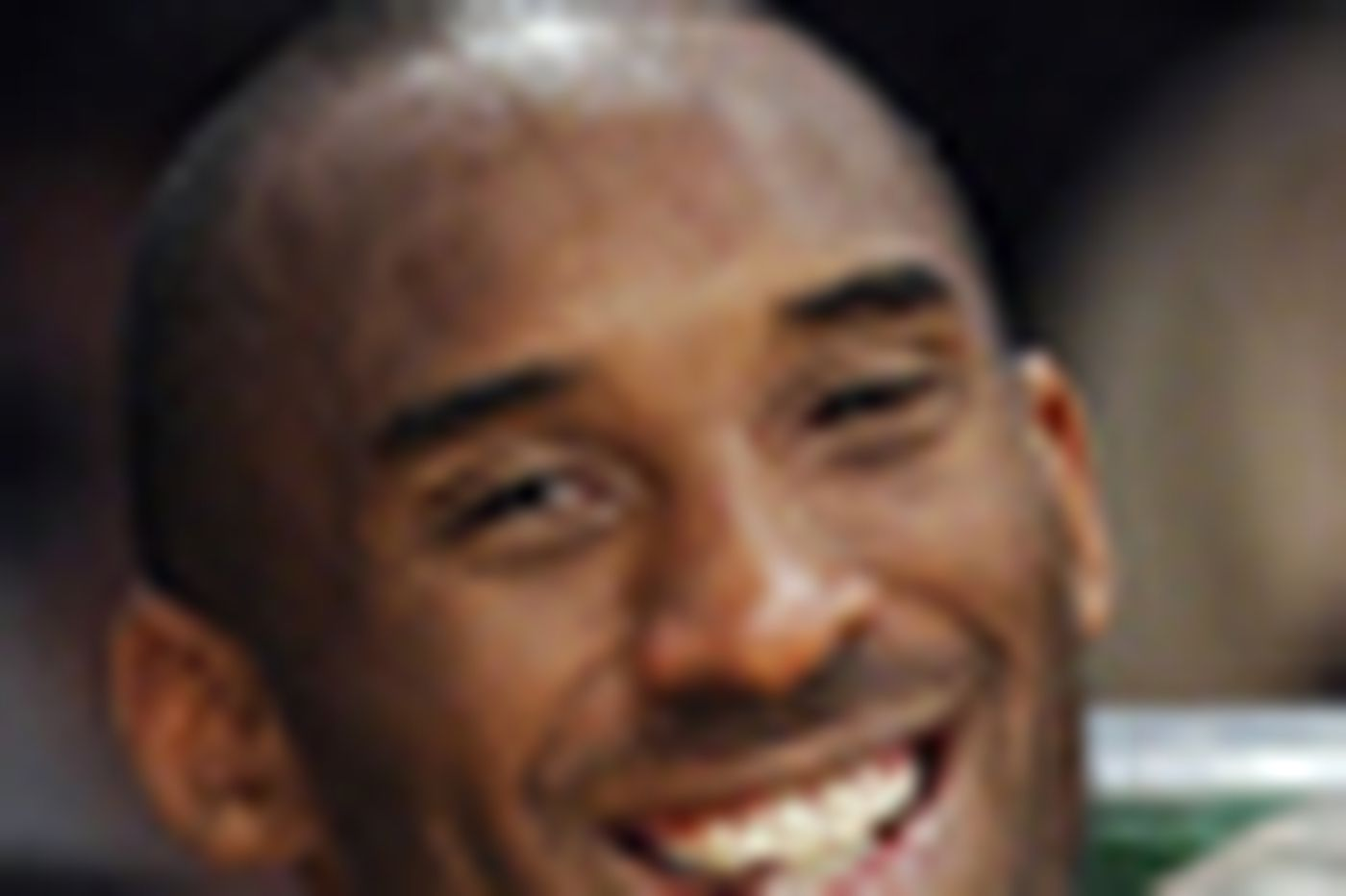 Kobe's event in Lower Merion nearly sold out