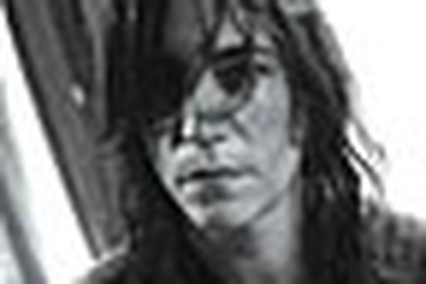 Ellen Gray: Film bio of Patti Smith reveals little, yet entertains