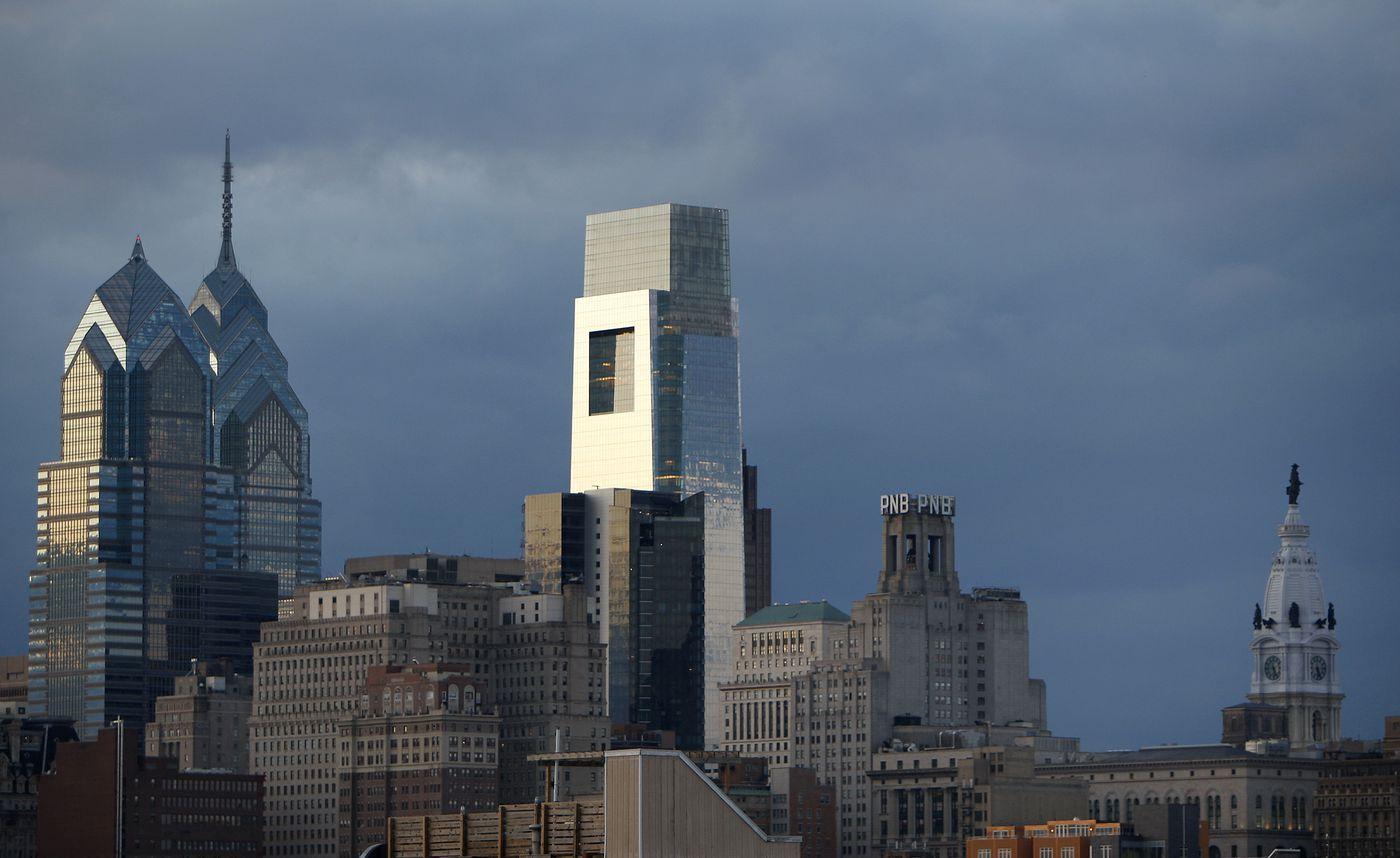 Philadelphia named second best U.S. vacation destination by U.S. News & World Report