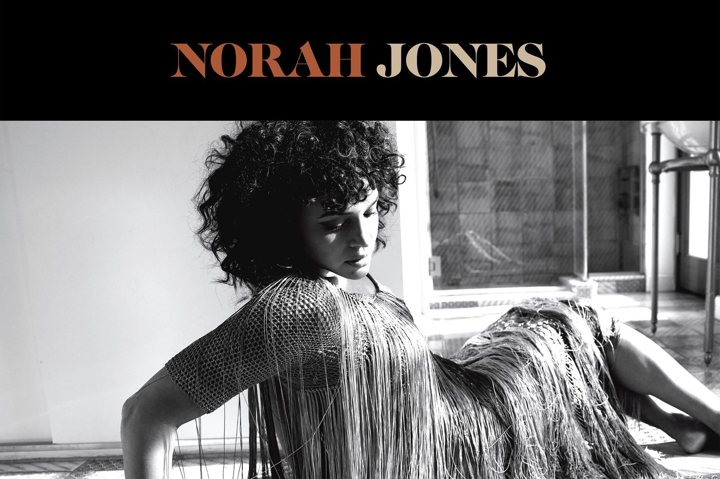 Norah Jones is here to calm you with an unhurried album that satisfies quietly | Review