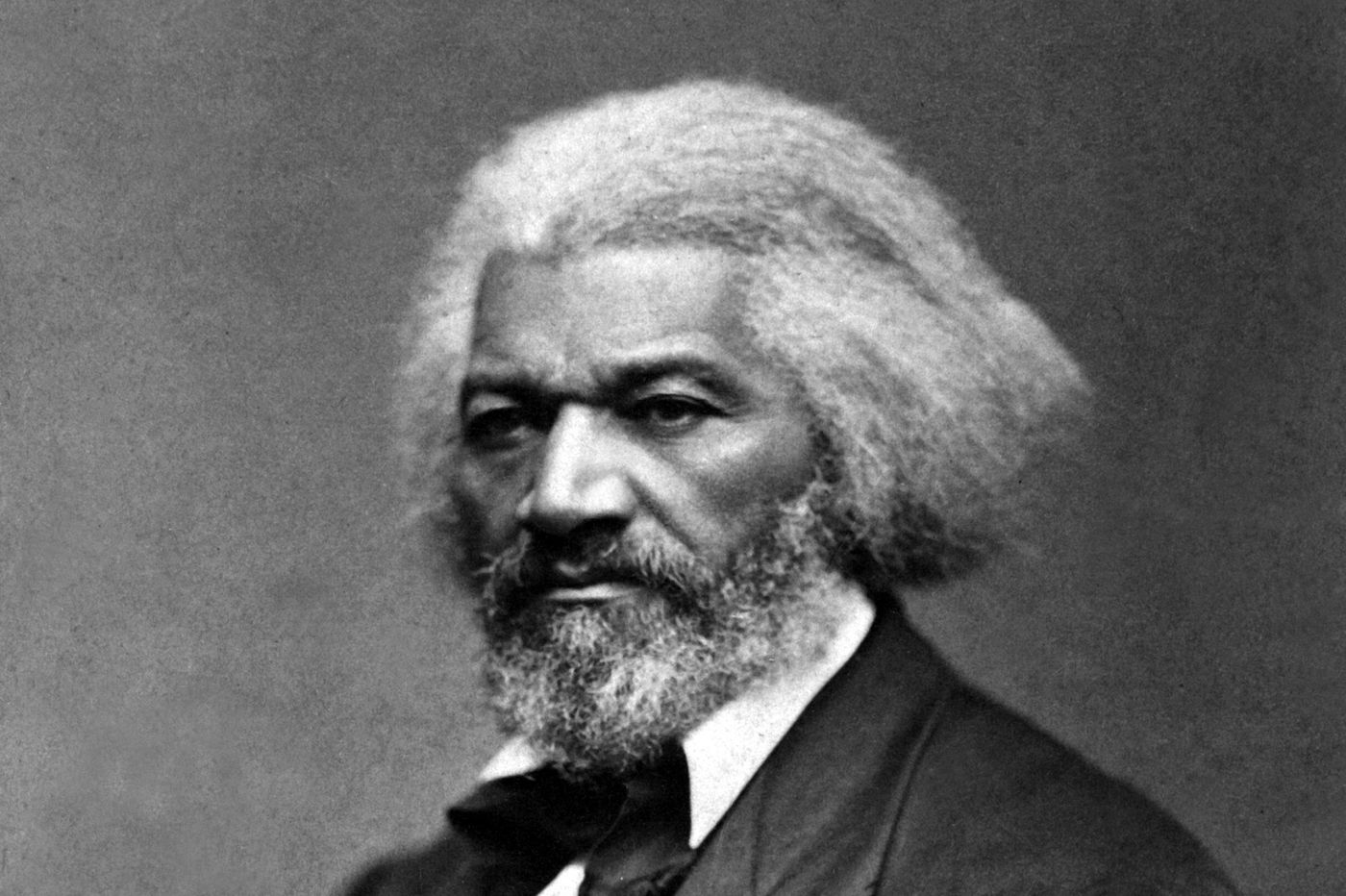 Frederick Douglass' 'What to the slave is the Fourth of July?' | Editorial