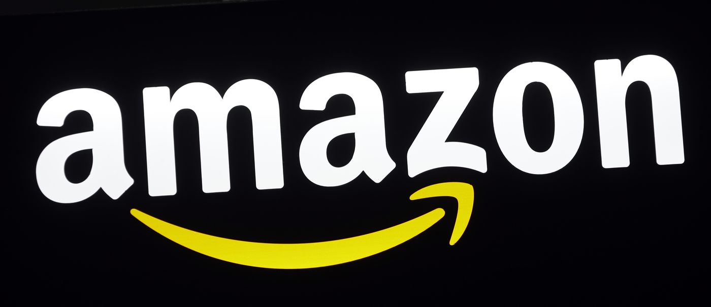fd873ebd5 Retail experts think Amazon is eyeing a department store chain, such as a  Target or