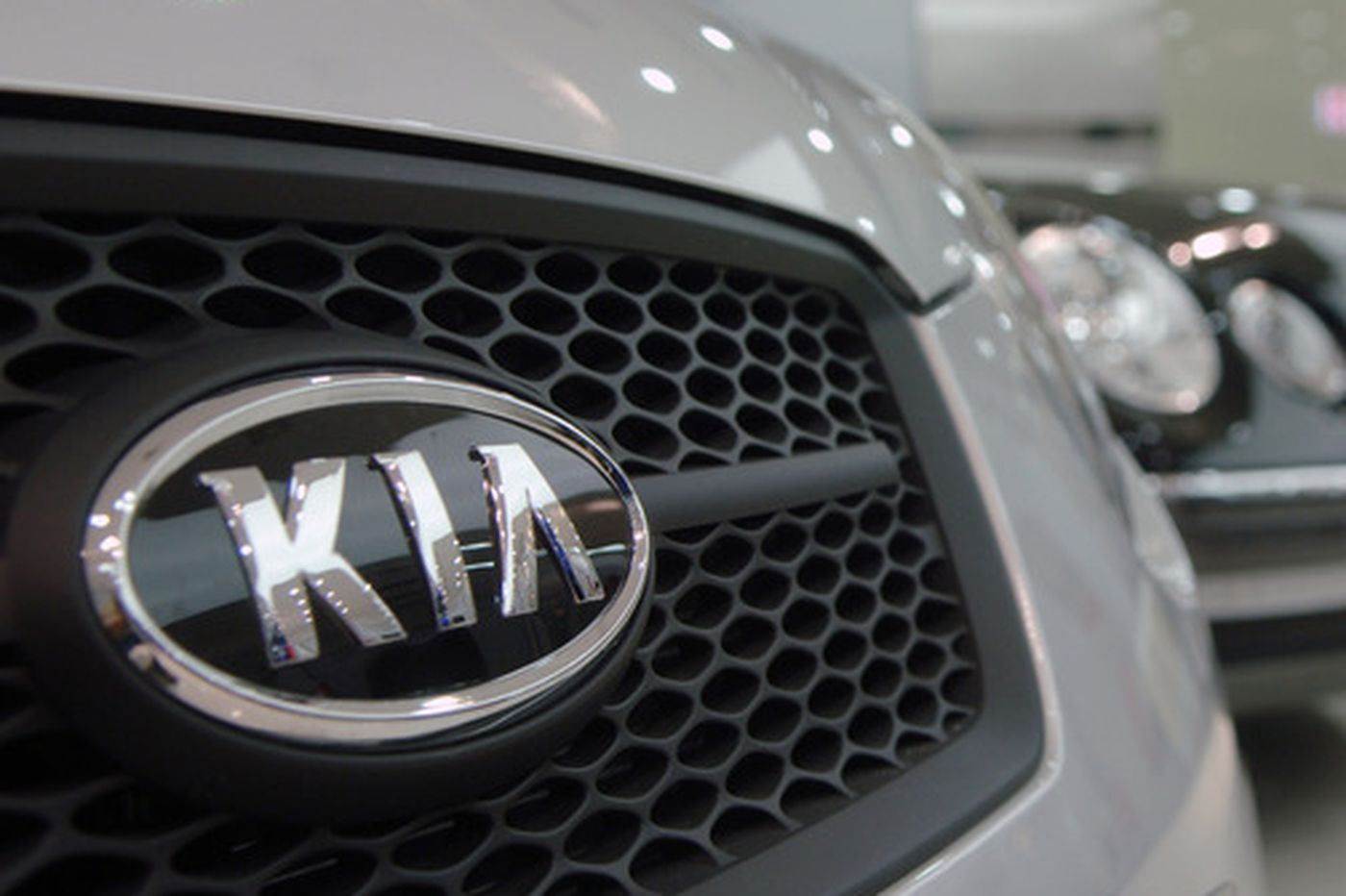 Hyundai, Kia slash forecasts
