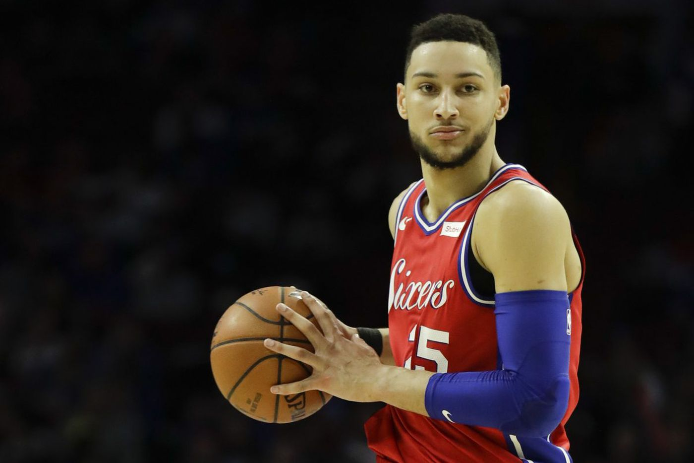 ben simmons - HD 1400×933