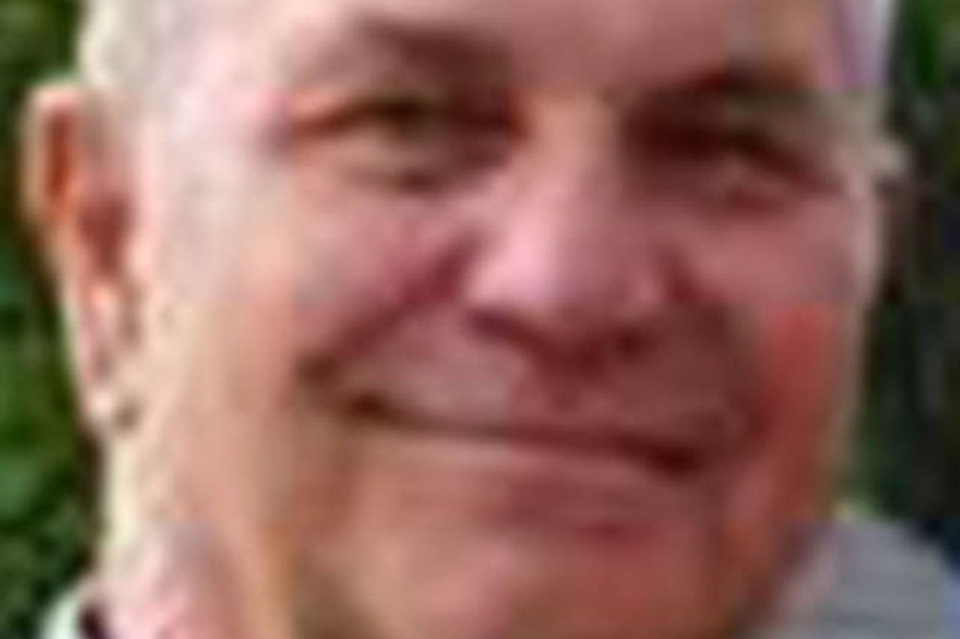 Kenneth Walton; was mayor of Burlco town