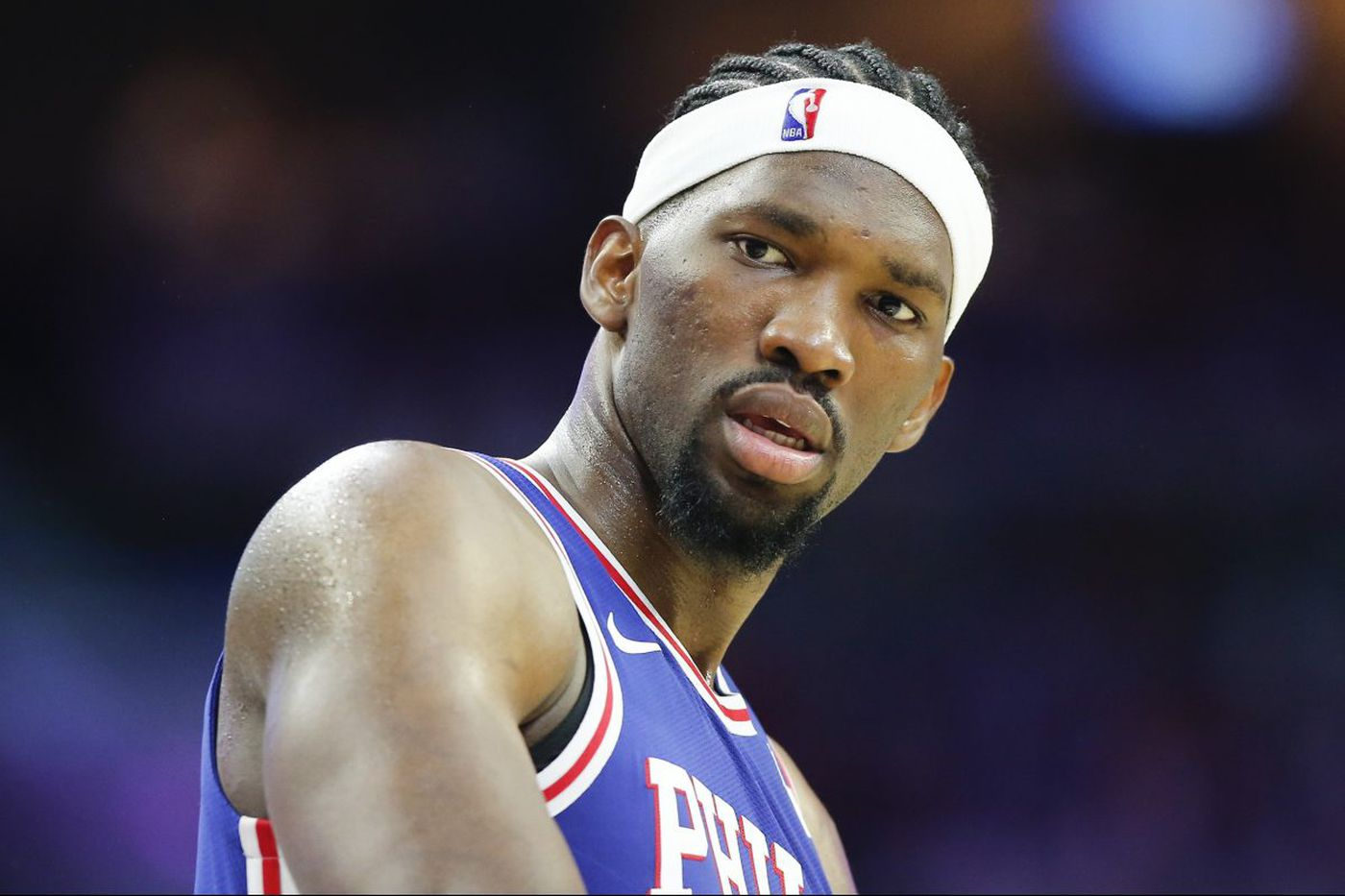 Sixers-Pistons preview: Joel Embiid to return