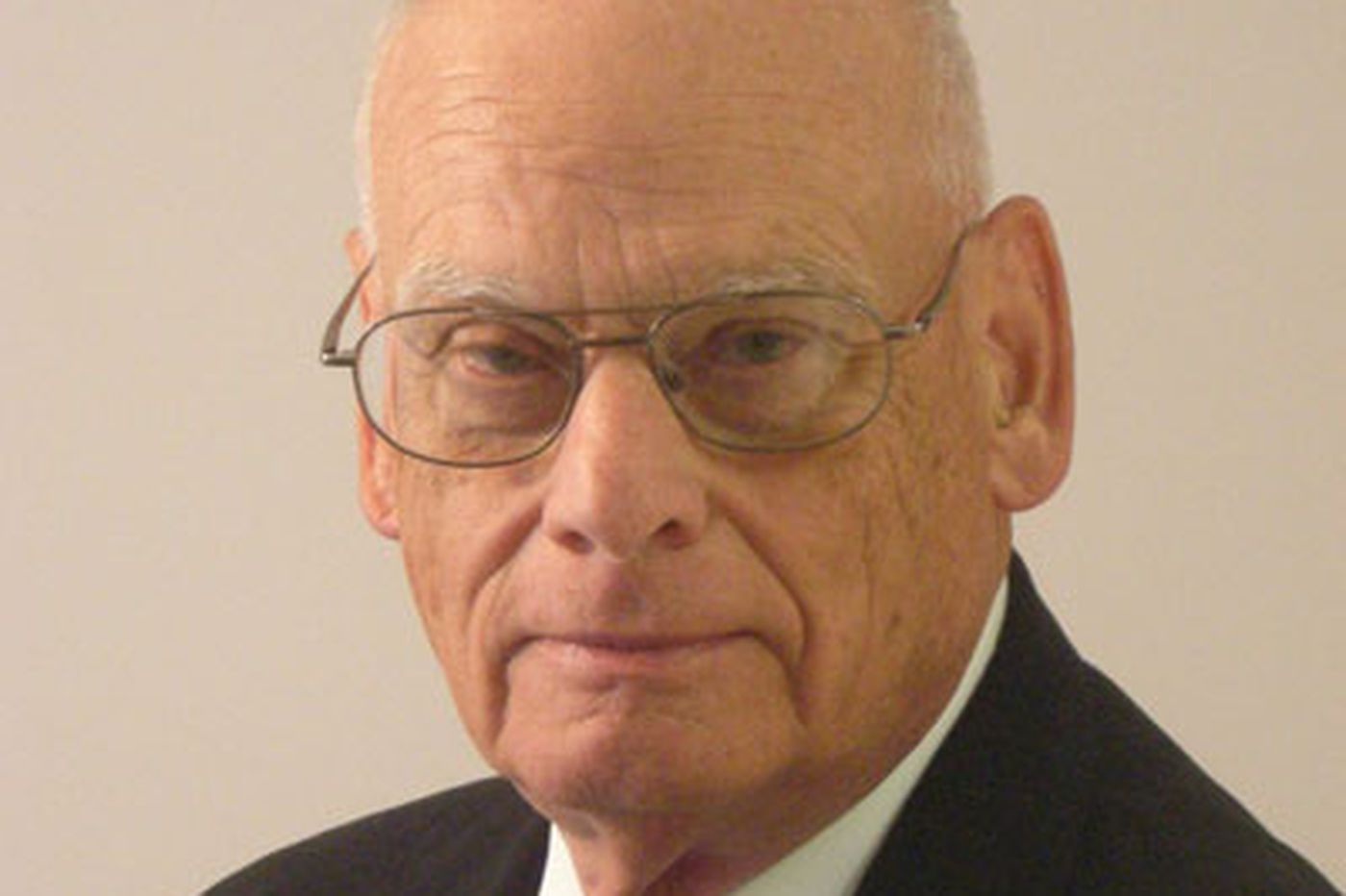 Jack W. Boorse, 78, traffic engineer