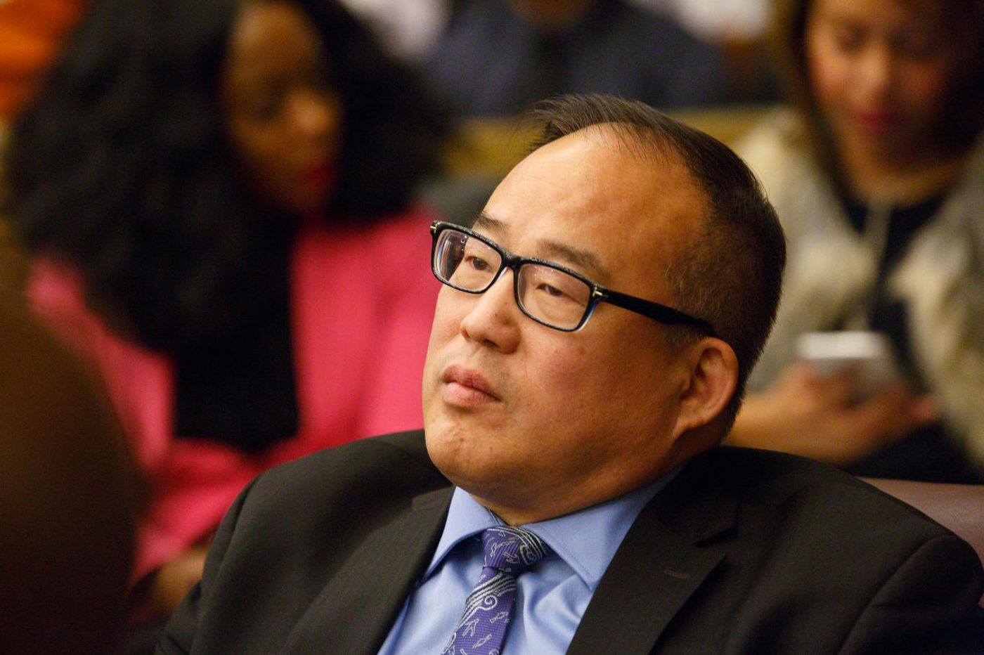 New bill protects law-abiding citizens victimized by squatters | Opinion