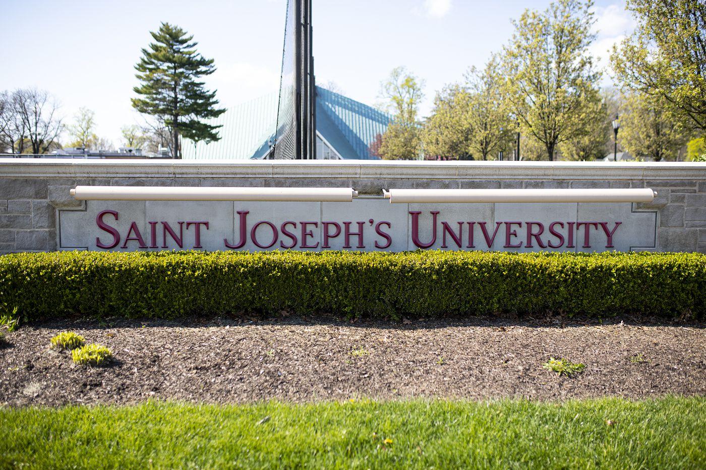 St. Joseph's University asks a sorority to quarantine after potential coronavirus exposure