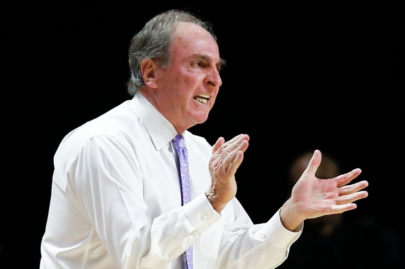 Temple falls to Memphis in Fran Dunphy's 900th game of coaching career