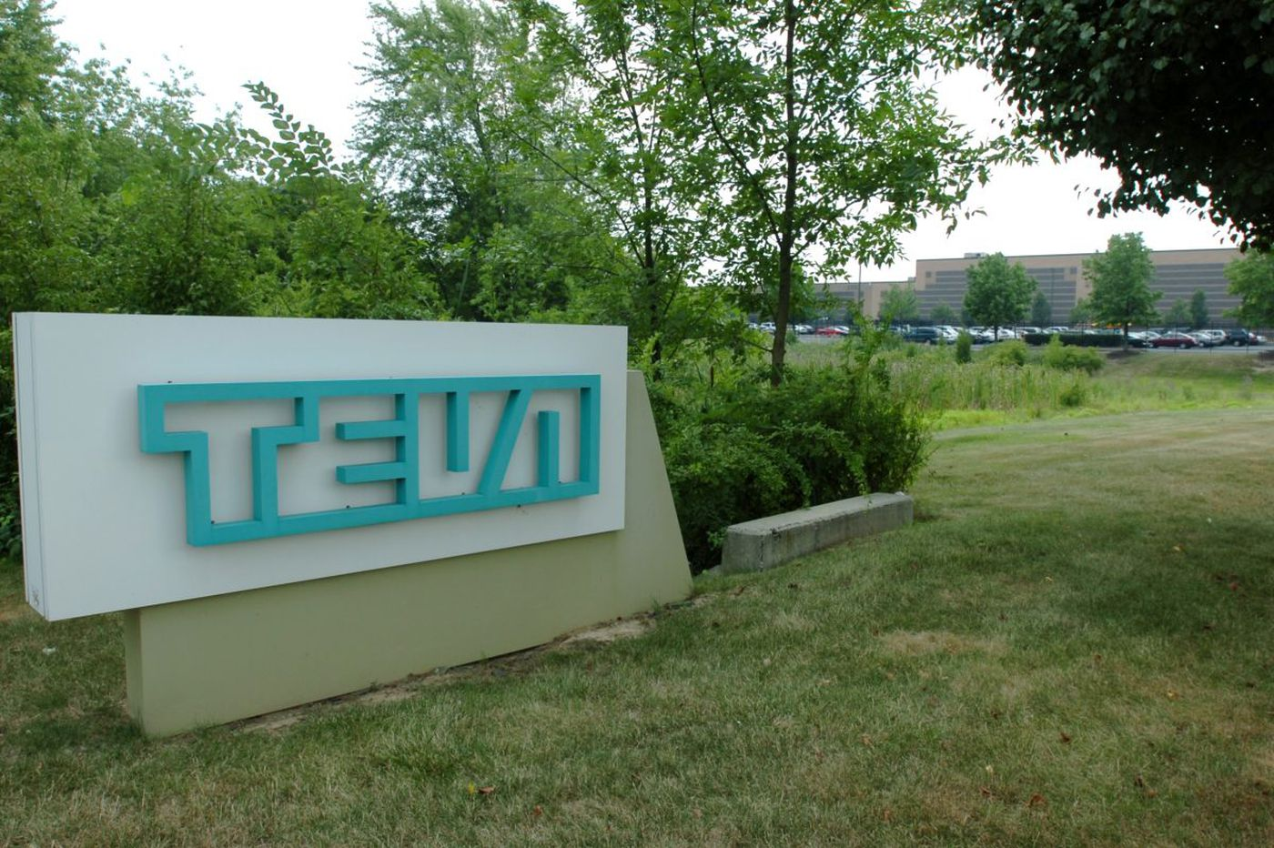 Teva announces 14,000 layoffs globally in next two years, plans to close or sell multiple plants
