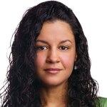 Jesenia De Moya Correa
