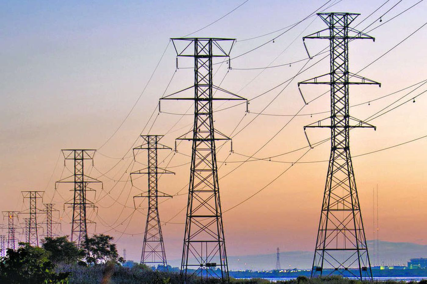 Pa. cites Philly nonprofit for improper use of Peco customer funds