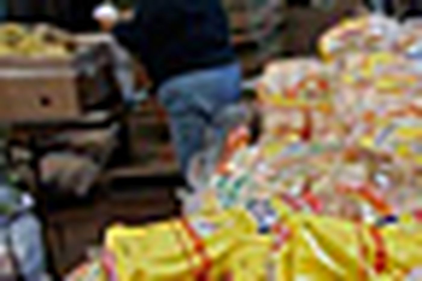 Pennsylvania to impose asset test for food stamps