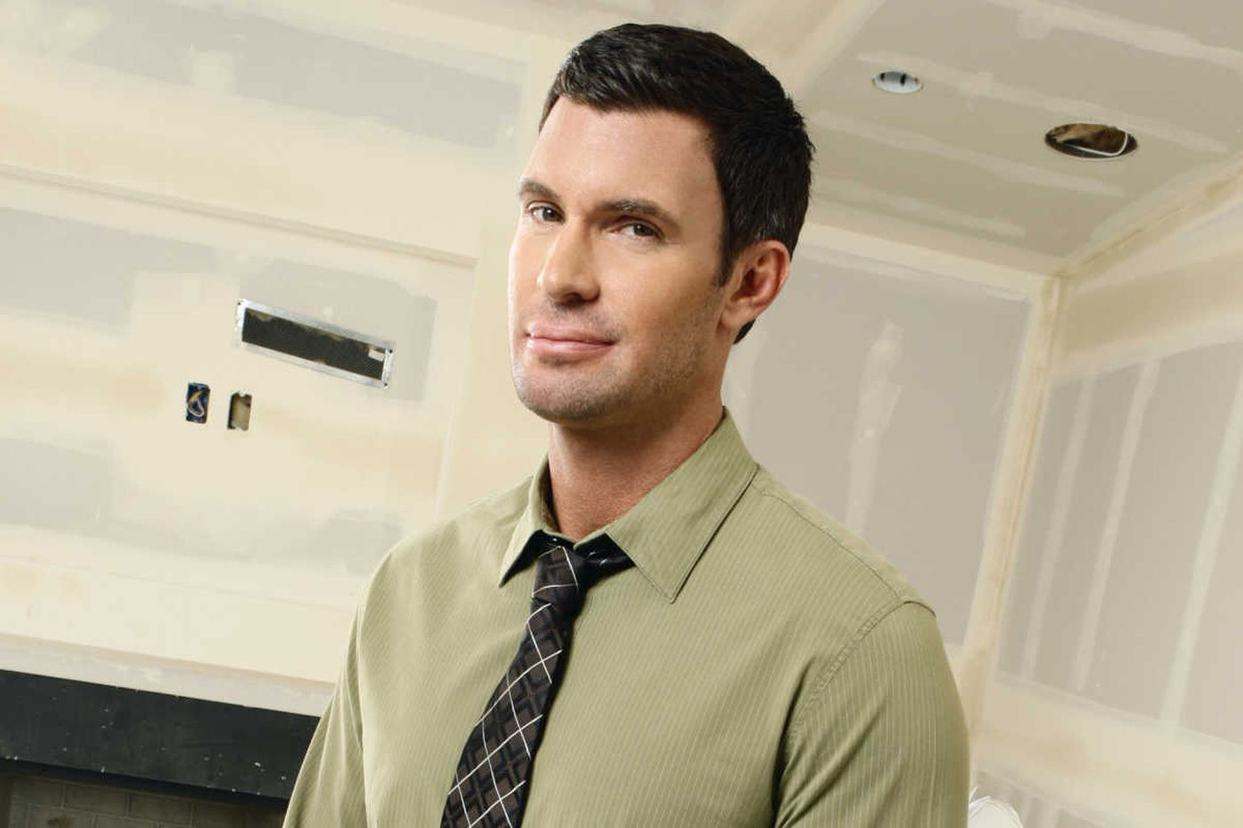 Bravo star Jeff Lewis: Do your real estate research and you could make a mint