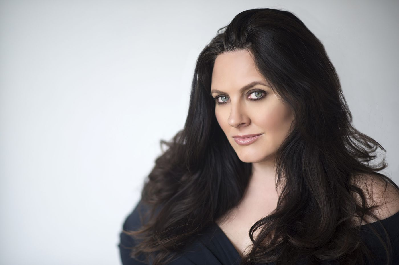 Once a week, Michelle Lordi turns an Abington bar into her own personal jazz club