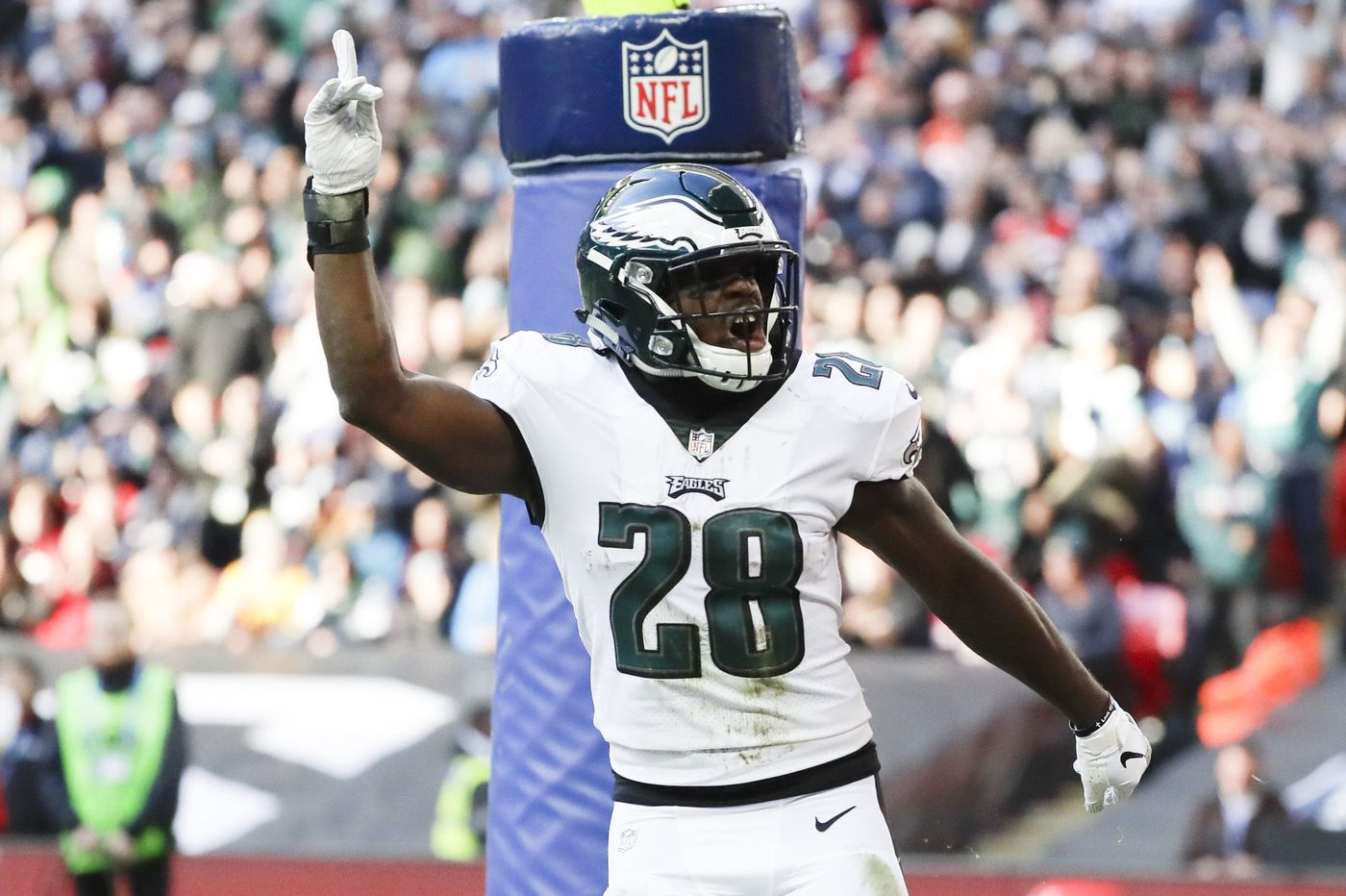 Can the Eagles' win over the Jaguars be the turning point of the season? | Early Birds