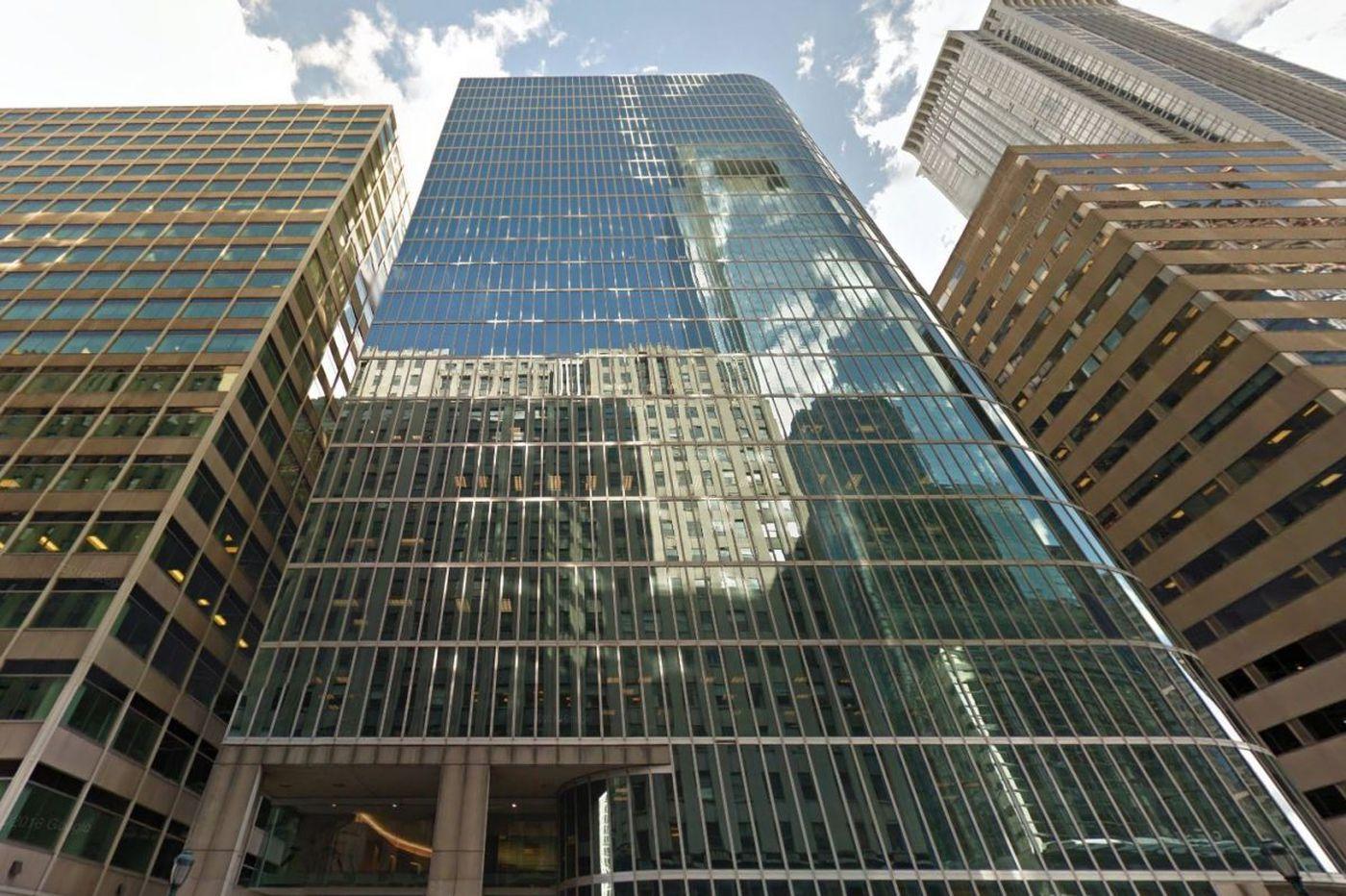 Accenture buys Philly's IBB, helped Comcast, Verizon go digital