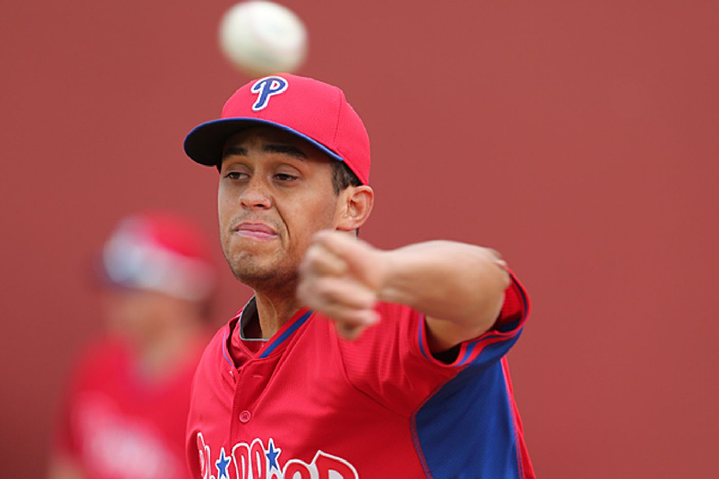 Phillies Notebook: Phillies' Hollands likely facing surgery