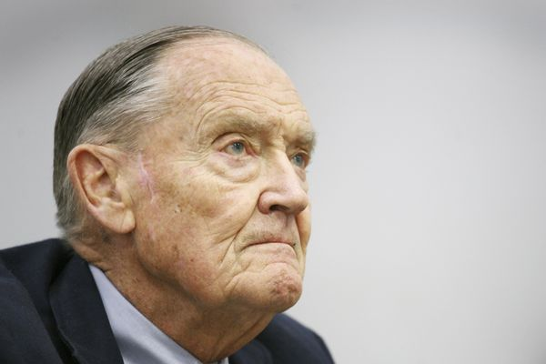 Vanguard SEC filings drop 'at-cost,' 'no profit' claims that were dear to late founder John Bogle