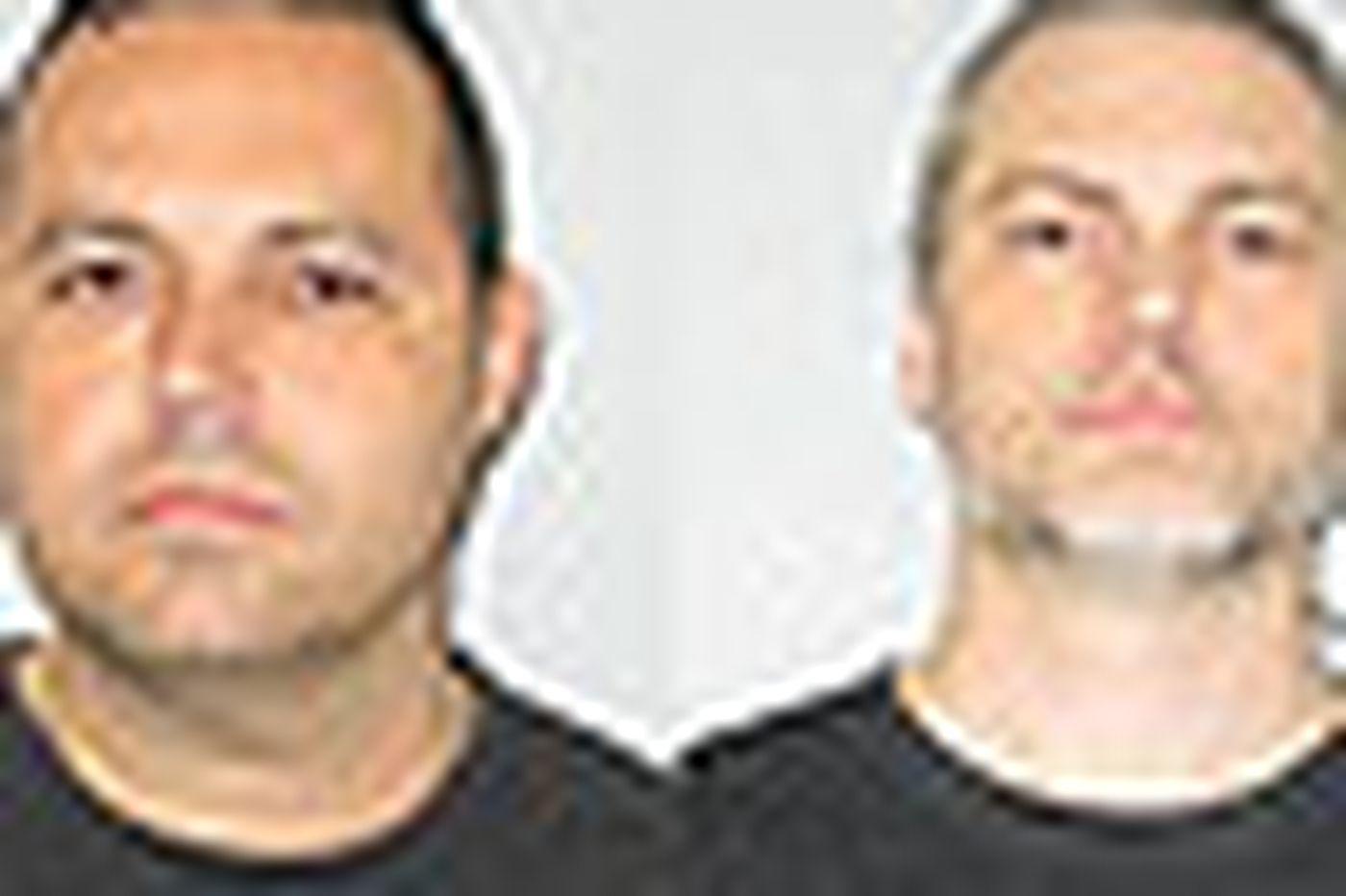 2 jailed in alleged Mount Laurel rape