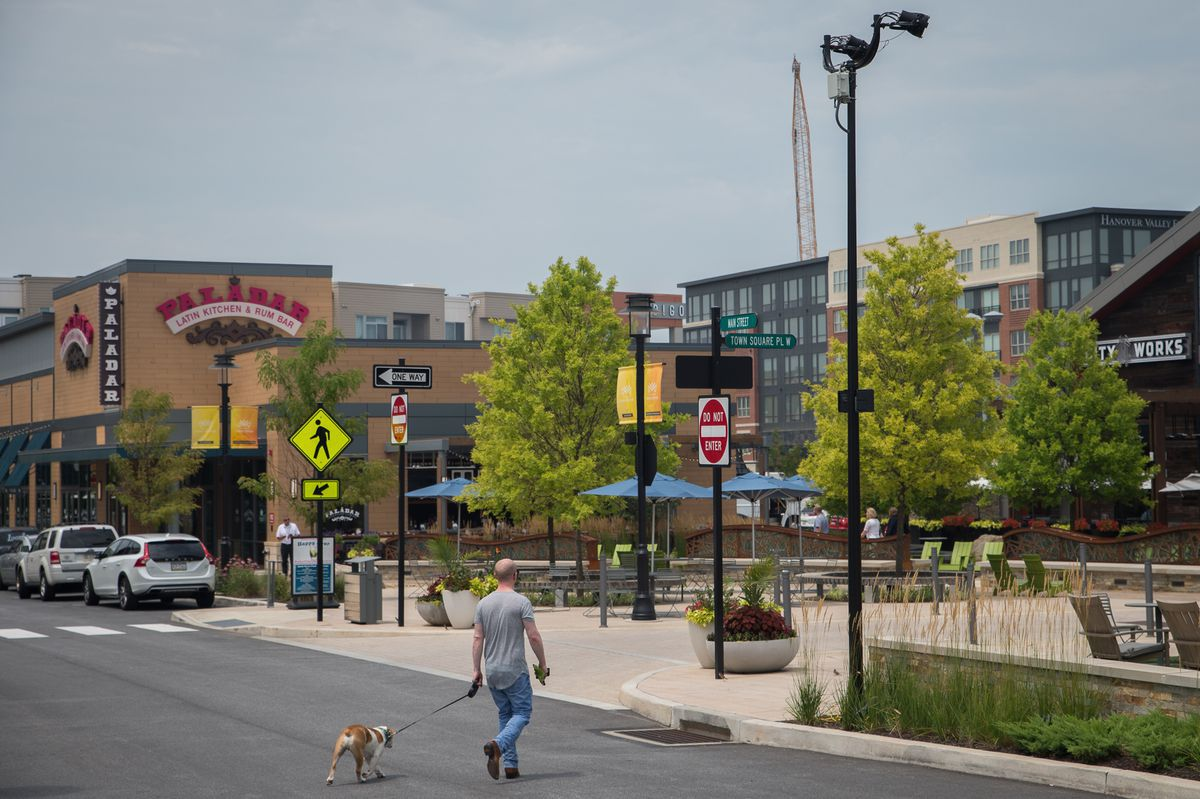 This cookware retailer will be opening at the King of Prussia Town Center