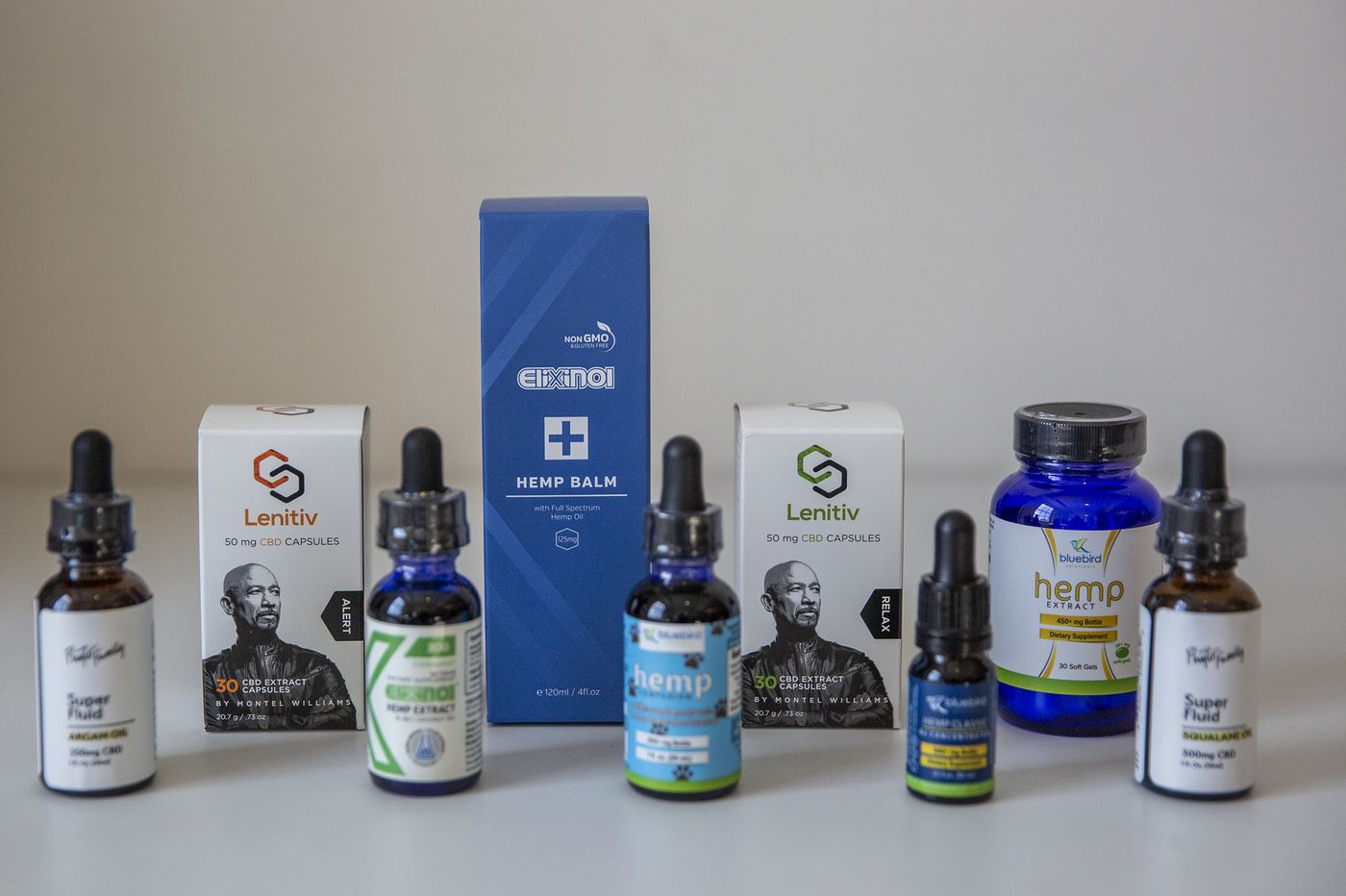 CBD  A marijuana  miracle  that comes at a very high price 3af29fb987be7