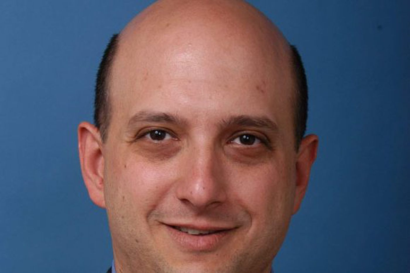 Vereit to pay Vanguard $90 million for Schorsch real estate firm losses