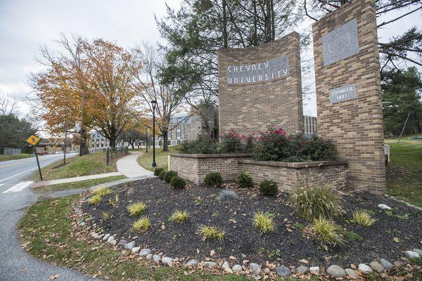 Cheyney University to partner with Thomas Jefferson, Starbucks in a comeback bid