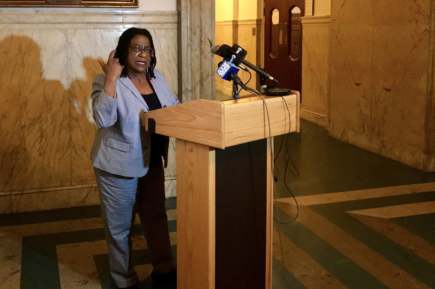 Philadelphia's low wages hurt single mothers most of all | Opinion