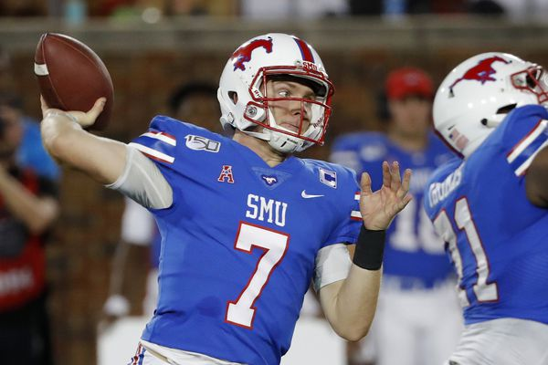 Temple at SMU: Five things to watch
