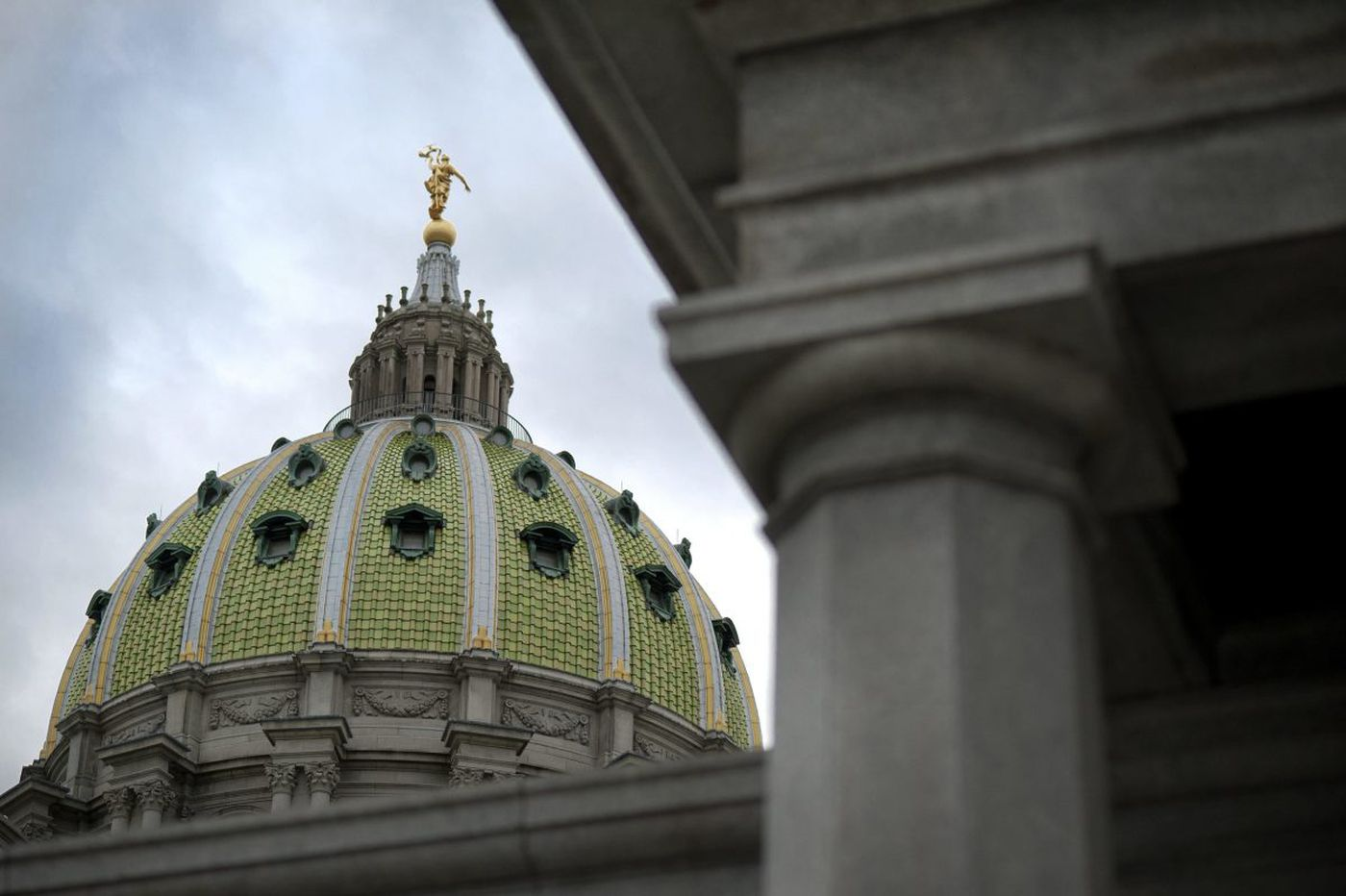 Three changes that will help foster children in Pa. succeed in school | Commentary